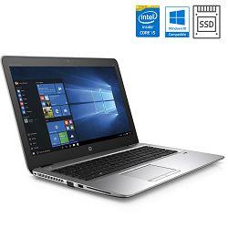 HP EliteBook 850 G3 15