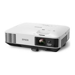 Projektor Epson EB-1980WU WiFi