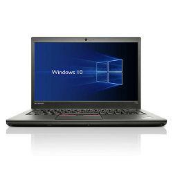 Lenovo ThinkPad L450 - Core i3