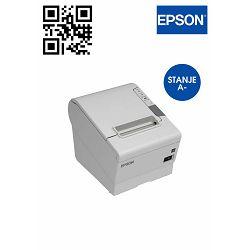 EPSON TM-T88V Termalni POS pisač - (A-)