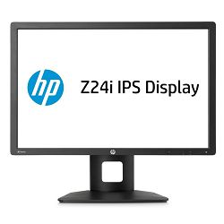 HP Z24i LED IPS 24