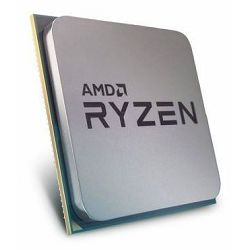 AMD Ryzen 5 1500 AM4, 3.5Ghz, box cpu