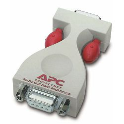 APC surge protector for Serial RS232