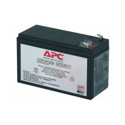 APC Replacement Battery #106