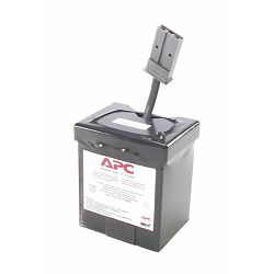 APC Replacement Battery RBC30