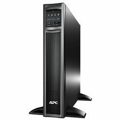 APC Smart-UPS 1000VA XL LCD RM