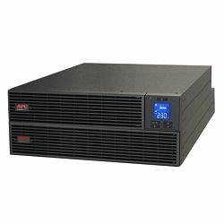 APC Easy UPS On-Line SRV 10000VA RM 230V with Rail Kit