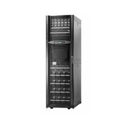 APC Symmetra PX 16kW All-In-One, Scalable to 48kW