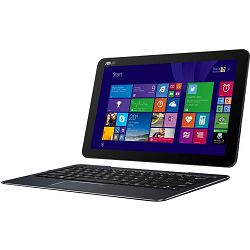 ASUS Transformer Book T300CHI-FH065H