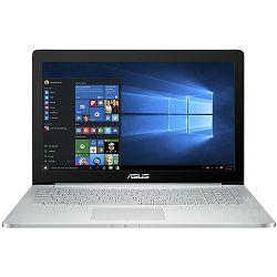 Asus ZenBook UX501VW-FI020T