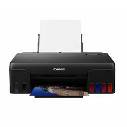 Canon Printer Pixma G540 - Photo CISS