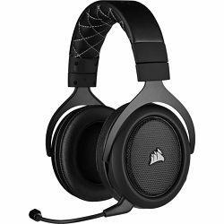 Corsair HS70 PRO WIRELESS HS