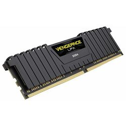 Corsair 1X8GB DDR4 3000 C16 LP