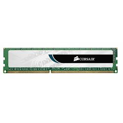 Corsair 4GB DDR3 1600 Value Se
