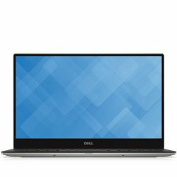 DELL Notebook XPS 9365 2-in-1 DXPS9365I7-8-512-HD615QTWPROS-