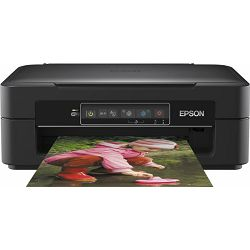 Epson wifi all-in-one multifunction printer XP-245