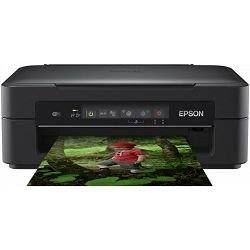 Epson wifi all-in-one multifunction printer XP-255