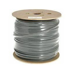 EuroLan Comfort FTP wire cable Cat6, LSOH, AWG23, 305m