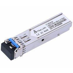 ExtraLink SFP 1.25G 1310NM 20KM SM LC DDM Module