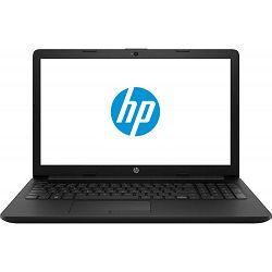 HP 15-da0181nq