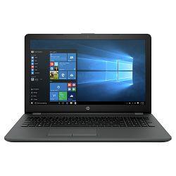 HP Probook 250 G6
