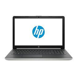 HP 15-da0030nh