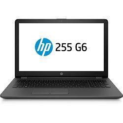 HP Probook 255 G6