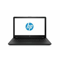 HP 15-ra000nk