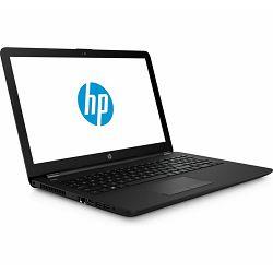 HP 15-ra006ne