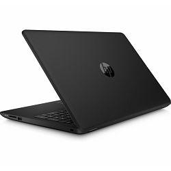 HP 15-ra010nt