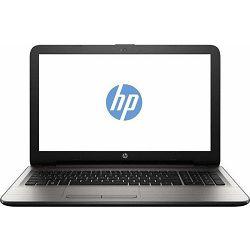HP 15-ay028nl