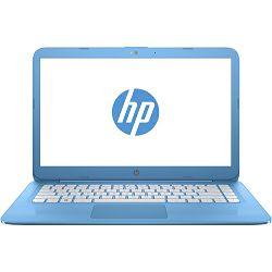 HP Stream 14-ax016nl