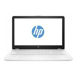 HP 15-bs020nm