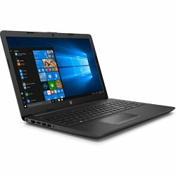 HP 250 G7 (15,6