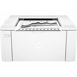 HP LaserJet Pro M102W A4 Q3Q35A