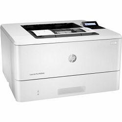 HP LaserJet Pro M404dn, W1A53A#B19
