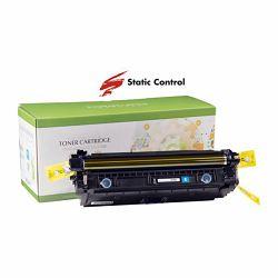 Toner Static Control HP Canon CF361A CRG-040C