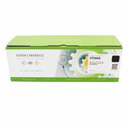 Toner Static Control HP CF244A