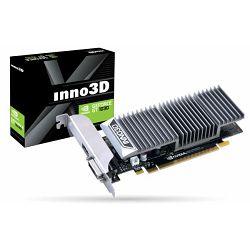 Inno3D GT 1030 2GB GDDR5