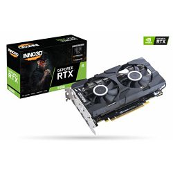 Inno3D RTX2060 Twin X2 6GB