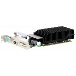 Inno3D GeForce 210 1GB SDDR3 VGA Graphic Card