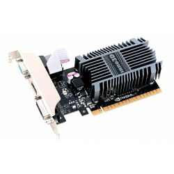Inno3D Geforce GT 710 2GB SDDR3