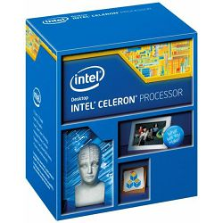 Intel Celeron G1840 Soc 1150 CPU