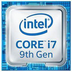 Intel Core i7-9700K Soc 1151