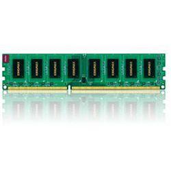 Kingmax 2GB DDR3 1600 FLGE