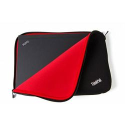 Lenovo ThinkPad 11 inch Fitted Reversible Sleeve