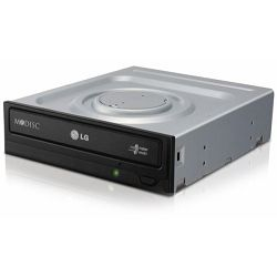LG DVD RW -RW RAM DualLay SATA