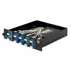 MikroTik CWDM MUX DEMUX module unit