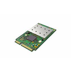 MikroTik LoRaWAN concentrator Gateway card 863-870 MHz