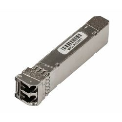 MikroTik SFP CWDM module 1.25G SM 40km 1490nm Dual LC-connector DDM